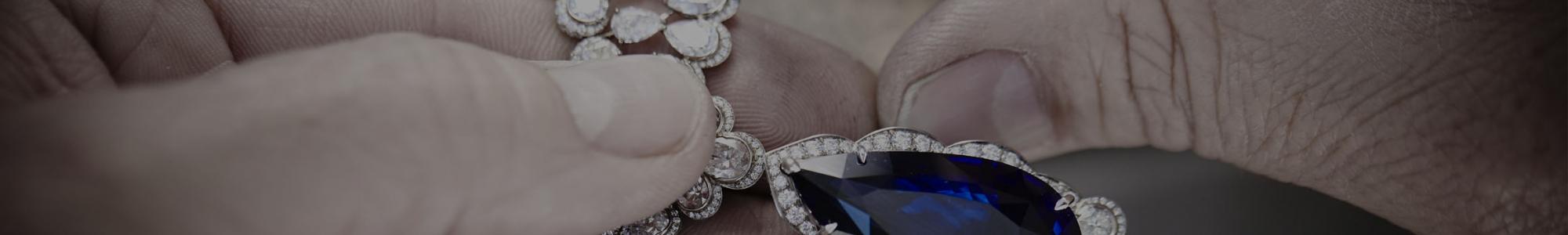 Chopard-High-Jewellery-Header